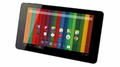 Porto Q720IPS Quad Core IPS Display Android 4.4 8GB 7 Inch Tablet