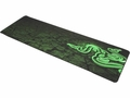 Razer Goliathus 2014 Extended CONTROL Soft Gaming Mouse Mat