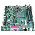 REFURB-DELL SYSTEM BOARD 7450 he0620 ULTRA SFF MOTHERBOARD