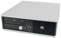 Refurb HP DC7900 SFF C2D E8500 3.16GHZ 2GB DDR2 250GB HDD Win 7 Pro