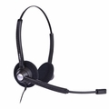 Headsets - Bluetooth