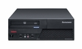 Refurb Lenovo M57p Core 2 Duo 2.33GHz 80GB Windows 7 Desktop PC