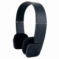 Refurb NU Tech NU-BTH Bluetooth Over-Ear Wireless Headset