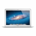 Refurbished Apple MacBook Air Core i5-4250U 1.3GHz 4GB 128GB SSD 11.6