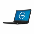 Refurbished Dell Inspiron 14 i3-4005U 1.7GHz 4GB 500GB 15.6