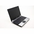 Refurbished HP Elitebook 8440p i5 520M 2.4 GHz, 4GB DDR3, 250GB HDD, Win 10 Pro 64-Bit