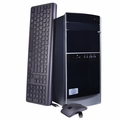 HP Fusion Quad-Core A6-5200 2.0GHz 1TB Windows 8 Pro PC Refurb