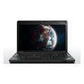Refurbished Lenovo ThinkPad Edge E530c 15.6