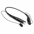 LG Electronics Tone+ HBS-730 Bluetooth Headset - Refurb