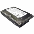 Seagate PipelineHD ST3250312CS 250GB SATA 3.5