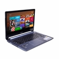 Refurbished Toshiba Satellite U945-S4110 i3-3227U Dual-Core 1.9GHz 4GB 500GB 14