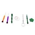 Repair Kit for Iphone 5/5c/5s/SE/6/6 Plus/6s/6s Plus