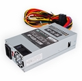 ReplacePower 350W Mini ITX / TFX Power Supply Unit