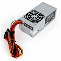 ReplacePower 400 Watt TFX Power Supply