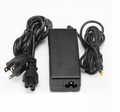 Replacement 65W AC Adapter for Compaq Presario V2000 NC4000 F500 V3000