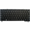 Samsung Laptop Keyboards