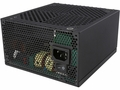 Rosewill Capstone-G750, Capstone G Series 750W Modular Power Supply, 80 PLUS Gold Certified