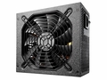 Rosewill FORTRESS-750 80 PLUS Platinum Certified 750W ATX Power Supply