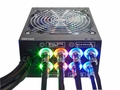 Rosewill LIGHTNING-1000 80 PLUS GOLD Certified 1000W ATX Power Supply