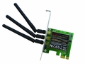 Rosewill N900PCE 802.11n PCI Express Wi-Fi Adapter