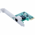 Network Cards - Wired (PCI-Express)