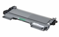 Rosewill Replacement High Yield Black Toner for Brother TN-450 / TN-420