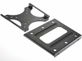 Rosewill RMS-MF2720 Flat Panel Monitor Wall Mounting Kit