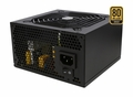 Rosewill VALENS-500M 500W Continuous 80 PLUS Gold Modular Power Supply