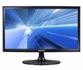 Samsung S22C150N C150 Series 21.5 Inch LED Backlit PC Monitor