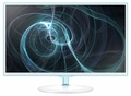 Samsung S24D360HL 23.6-Inch Wide Viewing Angle LED Monitor