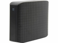 "SAMSUNG STSHX-D301TDB Black D3 Station 3TB USB 3.0 3.5"" External HDD"