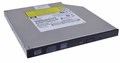 Sony Optiarc AD-7930H 8x DVD�RW DL Notebook SATA Drive for HP Laptops