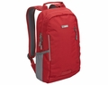 STM Bags stm-111-036M-11 Aero Sm Backpack Berry