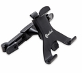 Syba Connectland CL-ACC62062 Car Headrest Holder for 7-Inch to 10-Inch Tablets