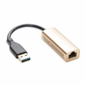 Syba SI-ADA24037 USB 3.0 to Gigabit Ethernet Adapter