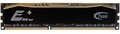 Team TPD38G1333C901 Elite Plus 8GB 240-Pin DDR3 1333 Desktop Memory
