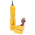 Telephone Cable Tracker & Tester Kit  LY-CT019