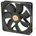 Thermaltake AF0060 Duramax Dual Ball Bearing 120mm Case Fan