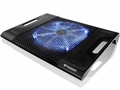 Thermaltake Massive23 LX 230mm Fan Aluminum Body Laptop Cooling Pad