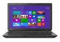 "Toshiba Satellite C55-B5299 Intel N2830 500GB 15.6"" Windows 8.1 Laptop"
