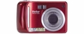 Vivitar VT324N-STRAW 12.1MP HD Digital Camera with 2.4-Inch LCD