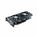XFX R9-380P-4DF5 Radeon R9 380 Video Card 990MHz PCIE 3.0 Dual Slot