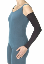 Jobst Bella Strong Armsleeve 15-20mmHg