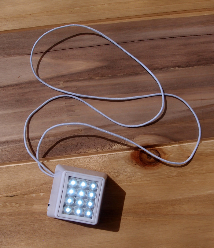 paper lantern lights 12 led hanging battery terminal For this, we offer our battery powered hanging light with warm white 16 leds  when hung inside our mid-size and larger lanterns (12-36 inches), this terminal.