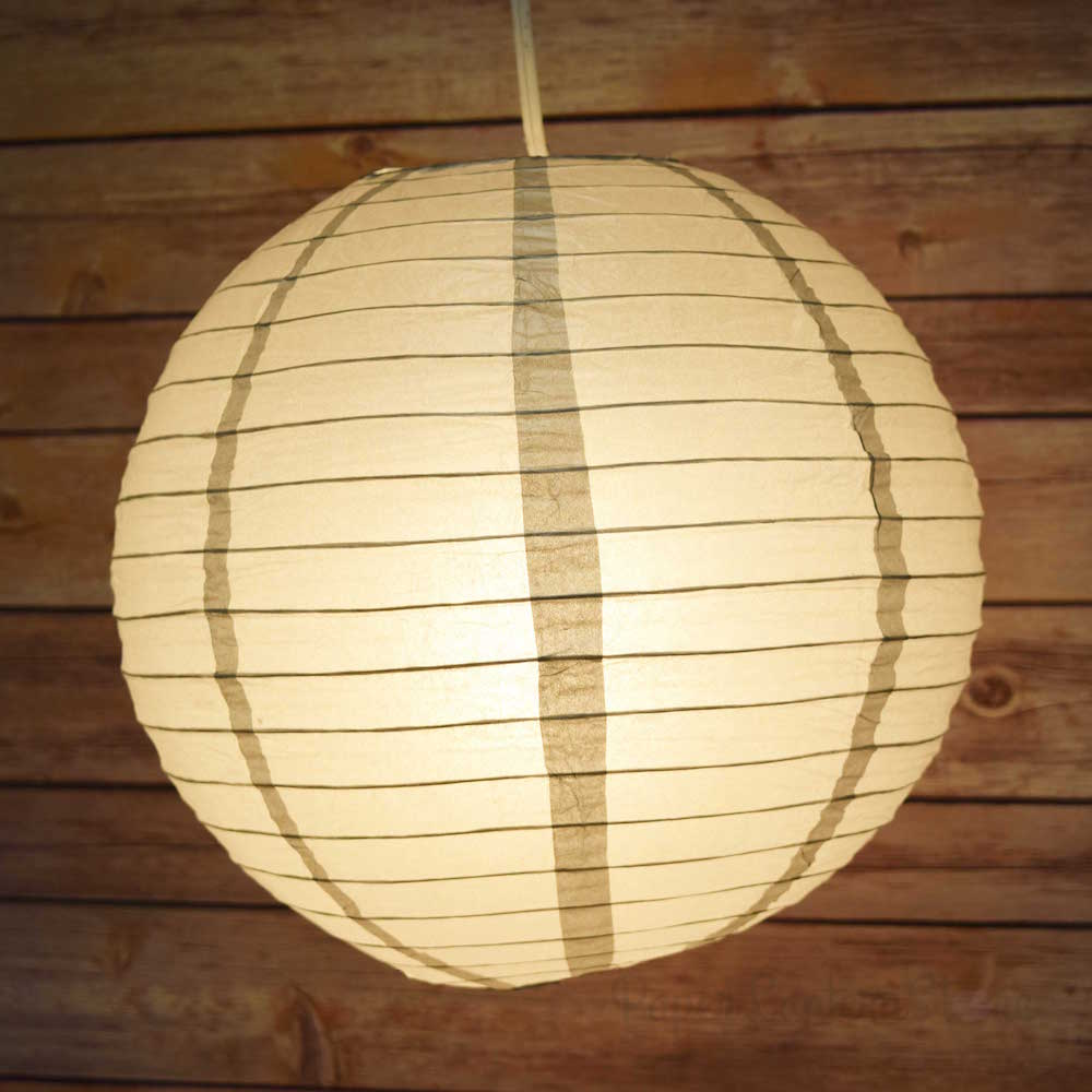 cheap paper lanterns uk Brighten up your space with our lanterns and candle lanterns our selection of led lanterns and metal lanterns also make stunning decor accents.