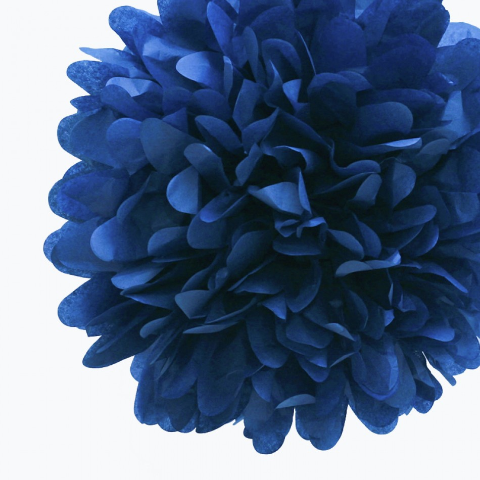 navy blue tissue paper Navy blue coloured premium tissue paper from rocaba packaging acid free and colourfast dye designed for jewellery, delicate clothing and other items.