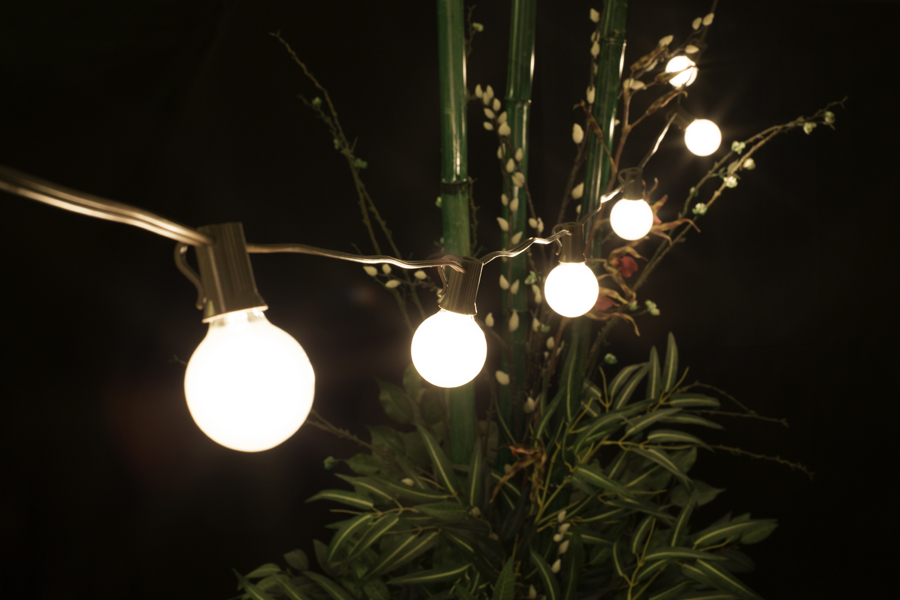 Outdoor white string lights outdoor designs outdoor white string lights designs workwithnaturefo