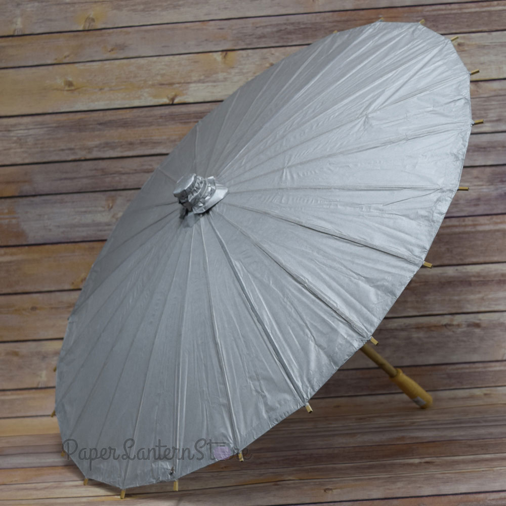 paper parasols Buy low price, high quality white paper parasols with worldwide shipping on aliexpresscom.