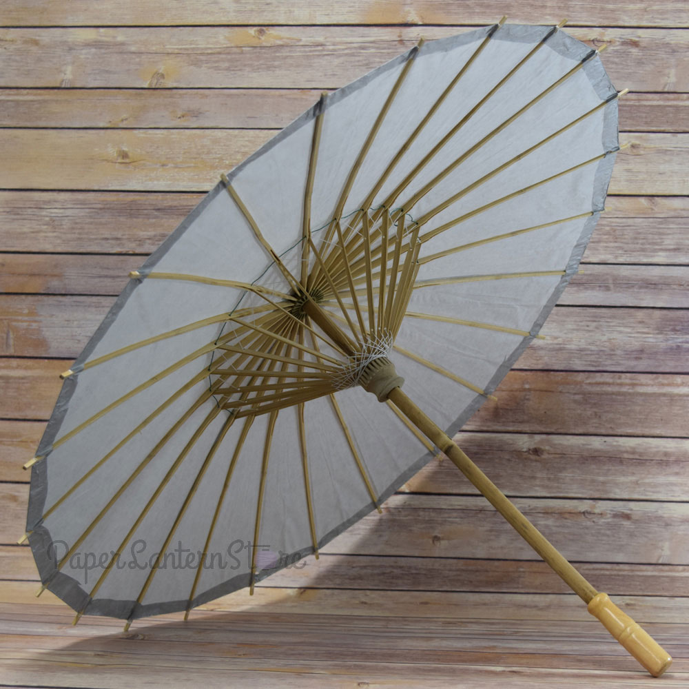 paper parasol Paper parasol press was born in 2009, but started a few years prior at the start of  a long distance relationship what started as a correspondence between.