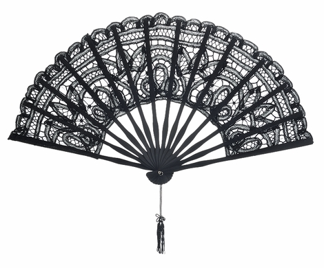 the black lace fan my mother This is a collection of all eavan boland poems, not just boland love poems   submit a eavan boland poem here  the black lace fan my mother gave me.